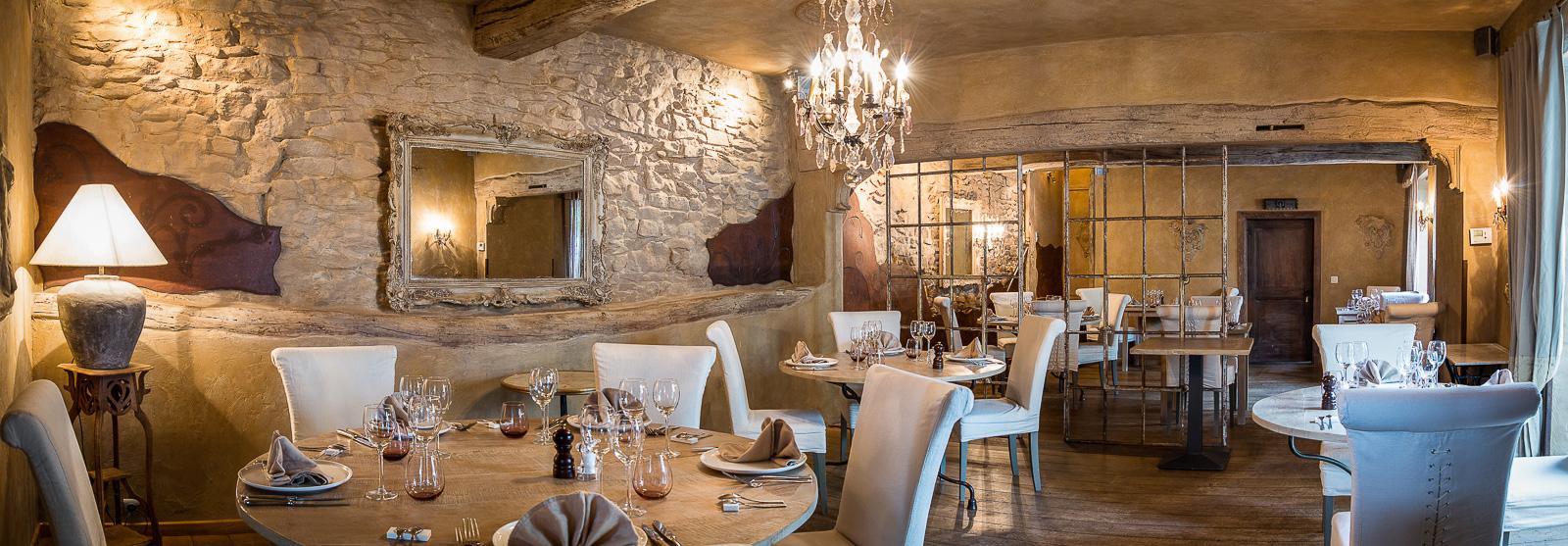 Utps-Restaurant_06
